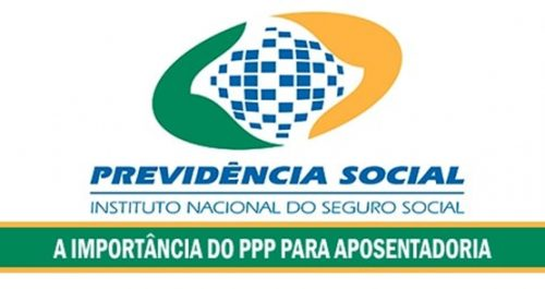 prev_social